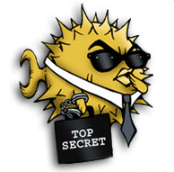 OpenSSH Blowfish